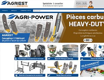 agriest-distribution-9a120b