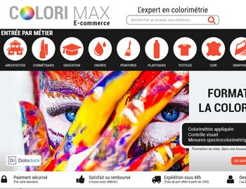 colorimax-boutique-bfbc00