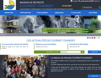 cournot-changey-aa18a9