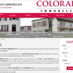 immobilier-vesoul-8f2757
