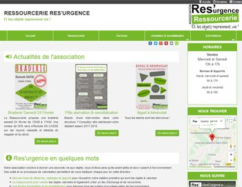ressourcerie-scey-sur-saone-24ccac