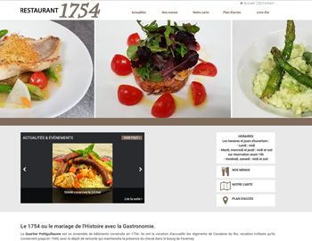 restaurant-1754-faverney-aa6787