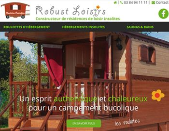 roulotte-robust-loisirs-b825b9